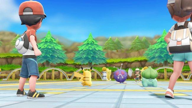 Pokemon-Lets-Go-Eevee-Pikachu_Jun162018_09.jpg