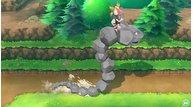 Pokemon lets go eevee pikachu jun162018 10