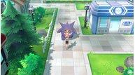 Pokemon lets go eevee pikachu jun162018 11