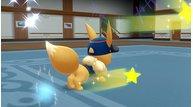 Pokemon lets go eevee pikachu jun162018 12