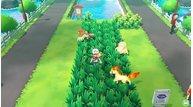 Pokemon lets go eevee pikachu jun162018 14