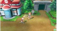 Pokemon lets go eevee pikachu jun162018 15