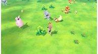 Pokemon lets go eevee pikachu jun162018 17