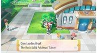 Pokemon lets go eevee pikachu jun162018 20
