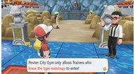 Pokemon lets go eevee pikachu jun162018 22