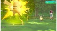 Pokemon lets go eevee pikachu jun162018 26