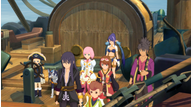 Tales of vesperia definitive edition june162018 01