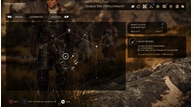 Greedfall jun162018 cap01