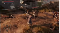 Greedfall jun162018 cap02