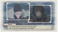Valkyria chronicles 4 jun182018 03