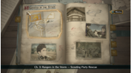 Valkyria chronicles 4 jun182018 06