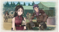 Valkyria chronicles 4 jun182018 04