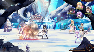 Super neptunia rpg june192018 05