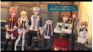 Trails of cold steel iv jun212018 08
