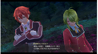 Trails of cold steel iv jun212018 12
