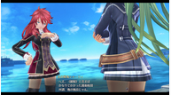 Trails of cold steel iv jun212018 18