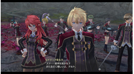 Trails of cold steel iv jun212018 19