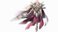 Trails of cold steel iv arianrhod
