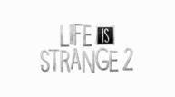 Lis2 logo stacked white
