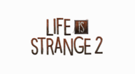 Lis2 full logo stacked
