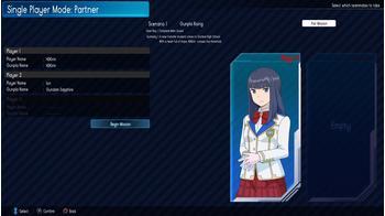 new-gundam-breaker-review_001.jpg