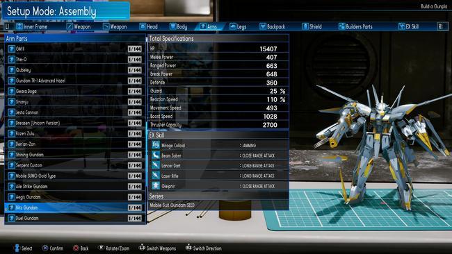 new-gundam-breaker-review_004.jpg