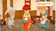 Little dragons cafe 24