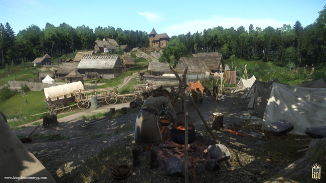 Kingdom-Come-Deliverance_From-The-Ashes_June262018_02.jpg