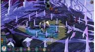 Banner saga 3 preview 03