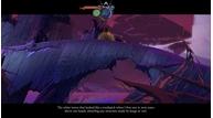 Banner saga 3 preview 14