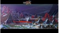 Banner saga 3 preview 09