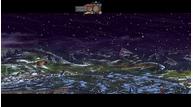 Banner saga 3 preview 10