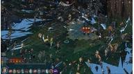 Banner saga 3 preview 13
