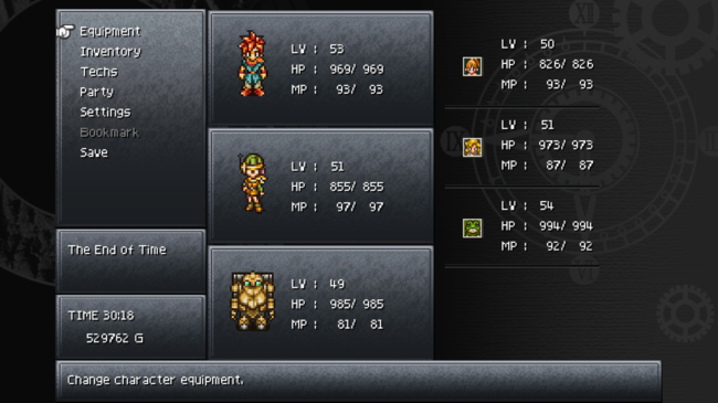 Chrono-Trigger-PC_Patch04_01.png
