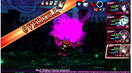 Mary skelter nightmares pc 062818 4