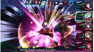 Mary skelter nightmares pc 062818 7