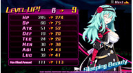 Mary skelter nightmares pc 062818 5