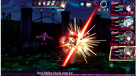 Mary skelter nightmares pc 062818 3
