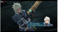 Trails of cold steel iv jun282016 04