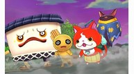 Yo kai watch blasters jun282018 01
