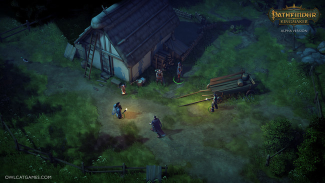 Pathfinder-Kingmaker_Jun282018_09.jpg