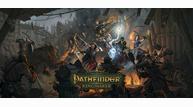 Pathfinder kingmaker keyart