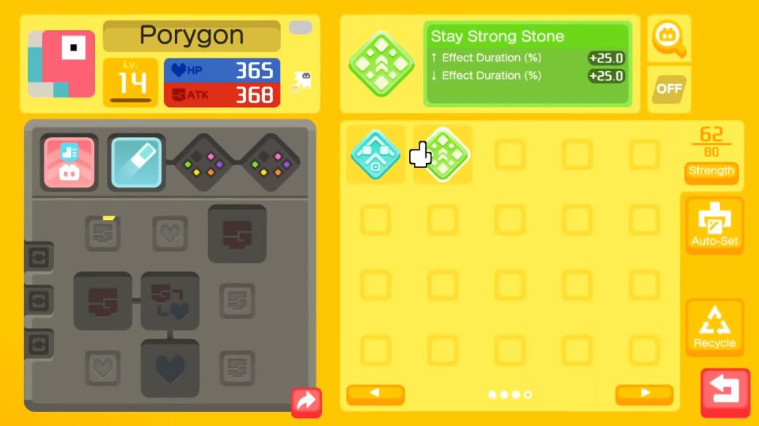 Top Tips to Begin Pokémon: Let's Go ... - pokemon.com