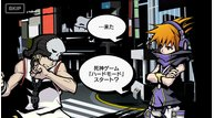 The world ends with you final remix jul020218 05