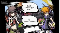 The world ends with you final remix jul020218 12