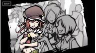 The world ends with you final remix jul020218 13