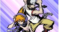 The world ends with you final remix jul020218 29