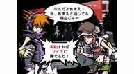 The world ends with you final remix dscompare