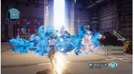 Sword art online fatal bullet betrayal of comrades 05