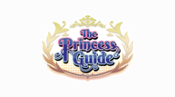 The princess guide logo